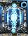 Component - Quantum Field Focus icon.png