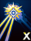 Hyper-focusing Trinary Arrays icon (Federation).png