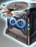 Infinity Promotion! - Research & Development Pack icon.png