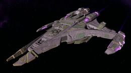 Jemhadar Dreadnought Carrier.png