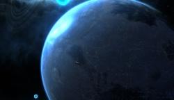 Raveh II orbit.jpg