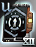 Temporal Operative Kit Module - Tachyonic Conversion Mk XII icon.png