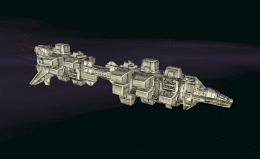 Terran Transport freighter.png