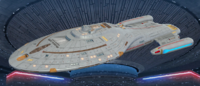 Federation Long Range Science Vessel (Intrepid).png