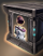 Outfit Box - Ithenite Outfit icon.png