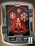 Training Manual - Tactical - Micro Cryonic Warhead II icon.png