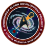 Andromeda class development patch.png