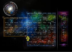 Bomari Sector Map.png