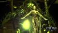 Borg Queen.jpg