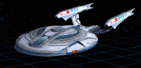 Federation Assault Cruiser (Majestic).png