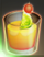 Risian Mai-Tai icon.png