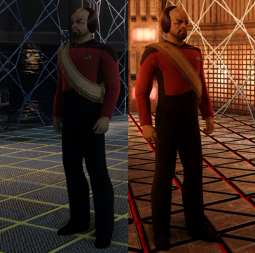 Worf Old.png