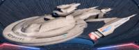 Federation Reconnaissance Science Vessel (Polaris).png