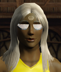 Risian Powerboarder.png