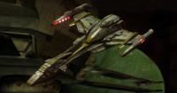 Ship Variant - KDF - Pach Raptor (T4).png
