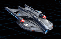 Federation Fleet Escort (Dervish).png