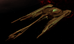 Qoj Command Dreadnought Cruiser.png