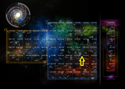 Beta Thoridor Sector Map.png