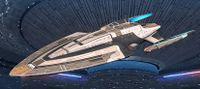 Palatine Multi-Mission Reconnaissance Explorer.jpg