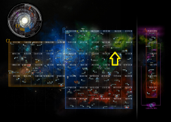 Quatlek Sector Map.png