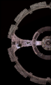 DS9 hull map.png