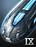 Quantum Torpedo Launcher Mk IX icon.png