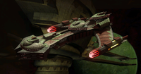 Ship Variant - KDF - Kahless War Battlecruiser (T6).png