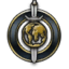 Terran Task Force icon.png