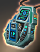 Xindi Science Kit icon.png