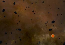ChoS Nebula.png
