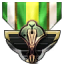 Detective icon.png