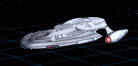 Federation Star Cruiser (Emissary).png