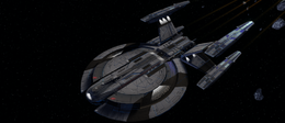 Fleet Cardenas Command Dreadnought Cruiser.png