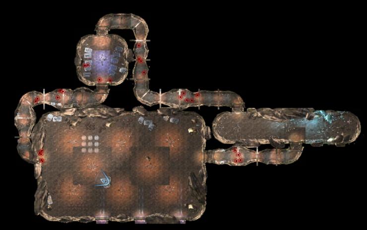 Map Zaria.png