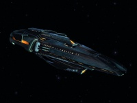 Phalanx Science Vessel.jpg