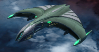 Ship Variant - ROM - Ar'kala Tactical Warbird (T4).png
