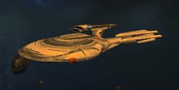 USS Typhoon.png