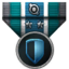 Adept Shield Specialist icon.png