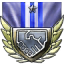 Attache icon.png