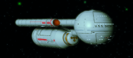 Daedalus Class Science Vessel.png