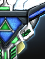 Delta Alliance Hyper-Efficient Impulse Engines icon.png