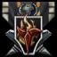 Fek'Ihri Siege Breaker icon.png