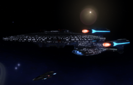 USS Devron.png
