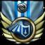 Cruisin icon.png