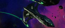 Deleth Advanced Light Warbird Battlecruiser.png