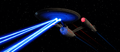 Discovery Constitution firing ADV Phaser.png
