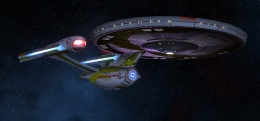 ISS Exeter (NCC-13701).jpg
