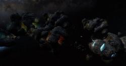 Idran System planetoid.jpg
