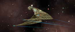 Klg Ship Fleet M'Chla.png