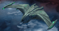 Ship Variant - ROM - Ha'apax Advanced Warbird Type 2 (T5).png